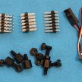 AKK-F4-FC-accessories