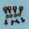 AKK-F4-FC-mouting-screws