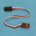 AKK-F4-FC-servo-cable
