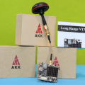 AKK_FX2-Dominator_Long_Range_5.8G_VTX