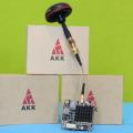 AKK_FX2-Dominator_VTX