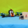 AKK_FX2-Dominator_VTX_for_FPV_drones