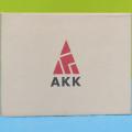 AKK_FX2-Dominator_box