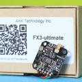 AKK_FX3_Ultimate_5.8G_VTX