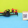 AKK_FX3_Ultimate_600mW_drone_VTX
