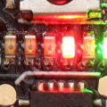 AKK_FX3_Ultimate_LED_lights