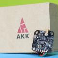 AKK_FX3_Ultimate_VTX