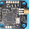 AKK_FX3_Ultimate_board_front
