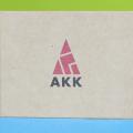 AKK_FX3_Ultimate_box