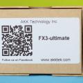 AKK_FX3_Ultimate_box_back