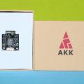 AKK_FX3_box_inside