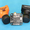 AKK_FX3_for_FPV_cameras