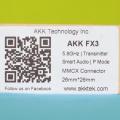AKK_FX3_specs