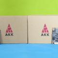 AKK_1000mW_VTX