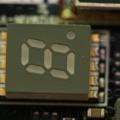 AKK_FX2_Ultimate_LCD