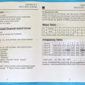 AKK_FX2_Ultimate_User_Manual_page_1-2