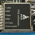 AKK_FX2_Ultimate_radio_module