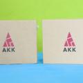 AKK_Ultimate_VTX_box