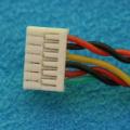 AKK_X2_FX2_Ultimate_Cable_plug