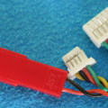 AKK_X2_FX2_Ultimate_cable_connectors