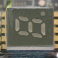 AKK_X2_Ultimate_LCD