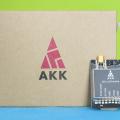 AKK_X2_Ultimate_VTX