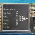 AKK_X2_Ultimate_radio_module