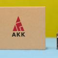 AKK-X2-VTX-with-800mW