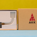 AKK-X2-box-inside-view