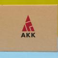 AKK-X2-box