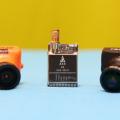AKK-X2-for-FPV-cameras