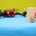AKK-X2-for-FPV-quadcopter-drones