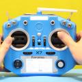 AKK-X2-smart-audio-menu