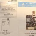 AKK-X2-user-manual-p1