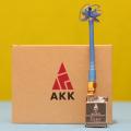 AKK-X2-vtx-with-smart-audio