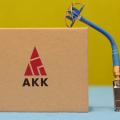 AKK-X2-with-AKK-LB1-antenna