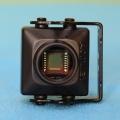 Aomway-camera-CCD-sensor