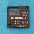 Aomway-camera-back-cover
