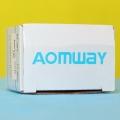 Aomway-camera-box