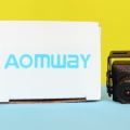 Aomway-camera-for-fpv-drones