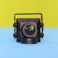 Aomway-camera-view-front