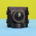 Aomway-camera