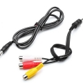 AOMWAY-Upgraded -FPV-monitor-cables