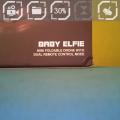 Baby-Elfie-FPV-test