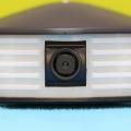 JJRC-Baby-Elfie-720P-camera