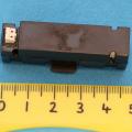 JJRC-Baby-Elfie-battery-size