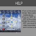 Mini-Baby-Elfie-JJRC-APP-instrucions-1