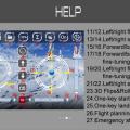 Mini-Baby-Elfie-JJRC-APP-instrucions-3