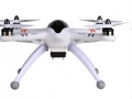 CX-20-vs-X350Pro-vs-DJI-Phantom2.jpg