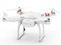 DJI-Phantom-2-Quadcopter.jpg